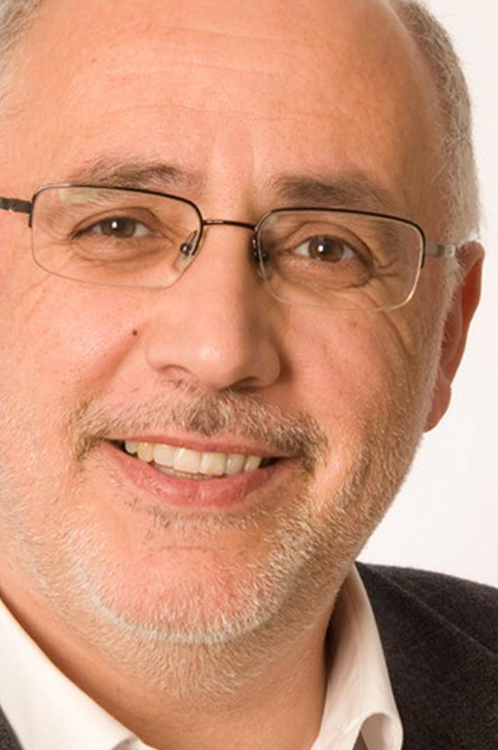 AntonioMorales