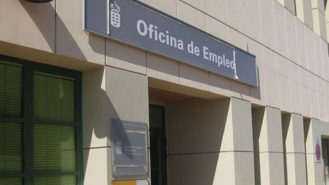 OficinaServicioCanarioEmpleo EDIIMA20140618 0853 13