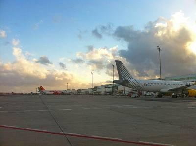 Aeropuertocopia