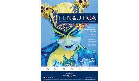 Fenautica