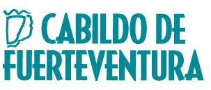 Logotipo cabildo fuerteventura
