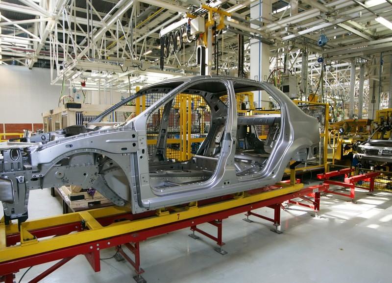 Vehiculosfabricacion