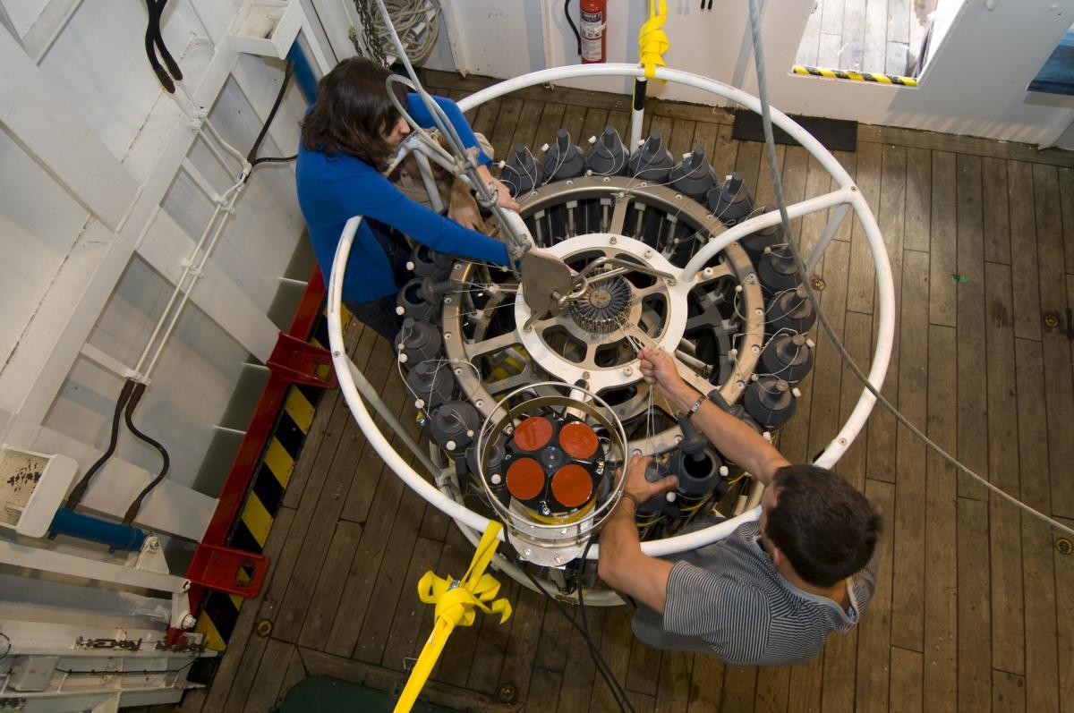 Visita barco 20110126 13772 sarmiento gamboa r
