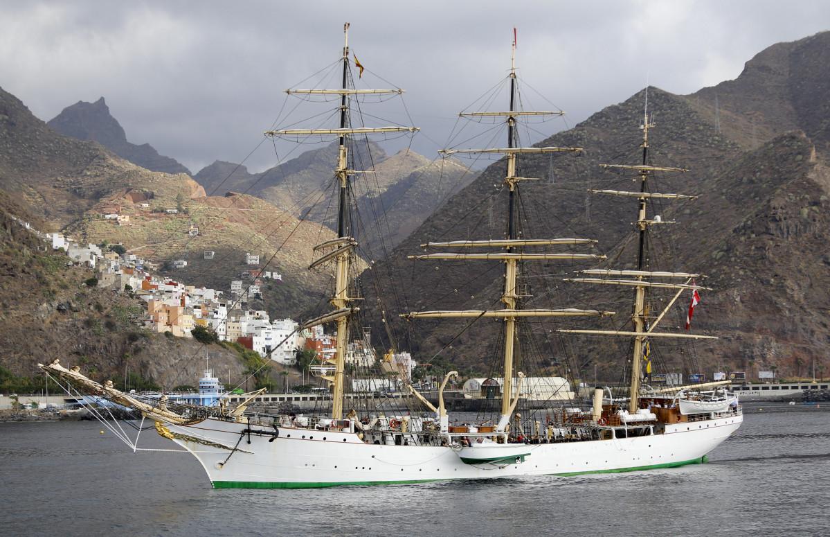 TenerifeDANMARK4
