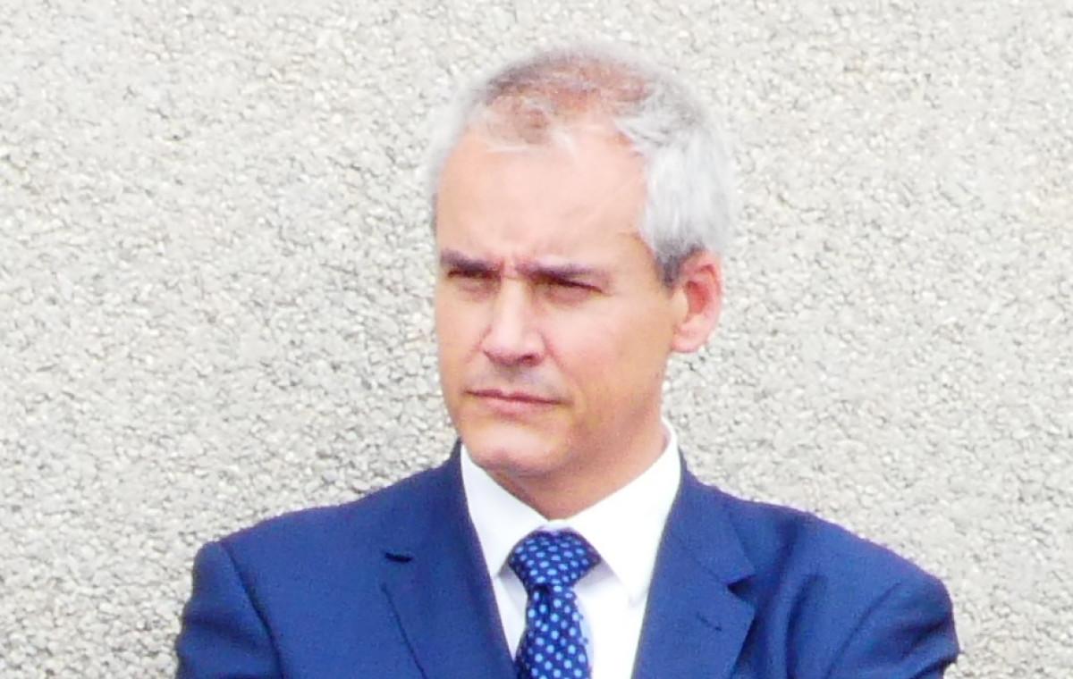 Boluda   Javier Climent