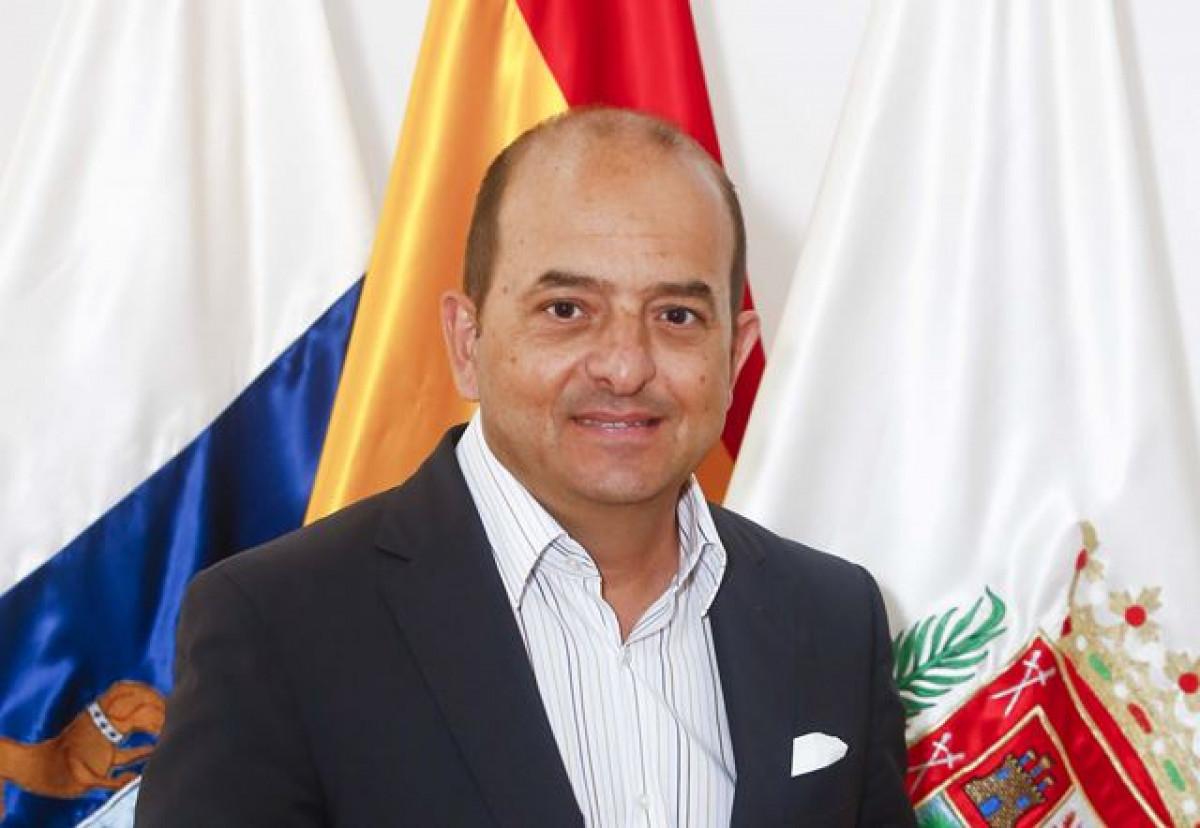 Juan Jose Cardona3