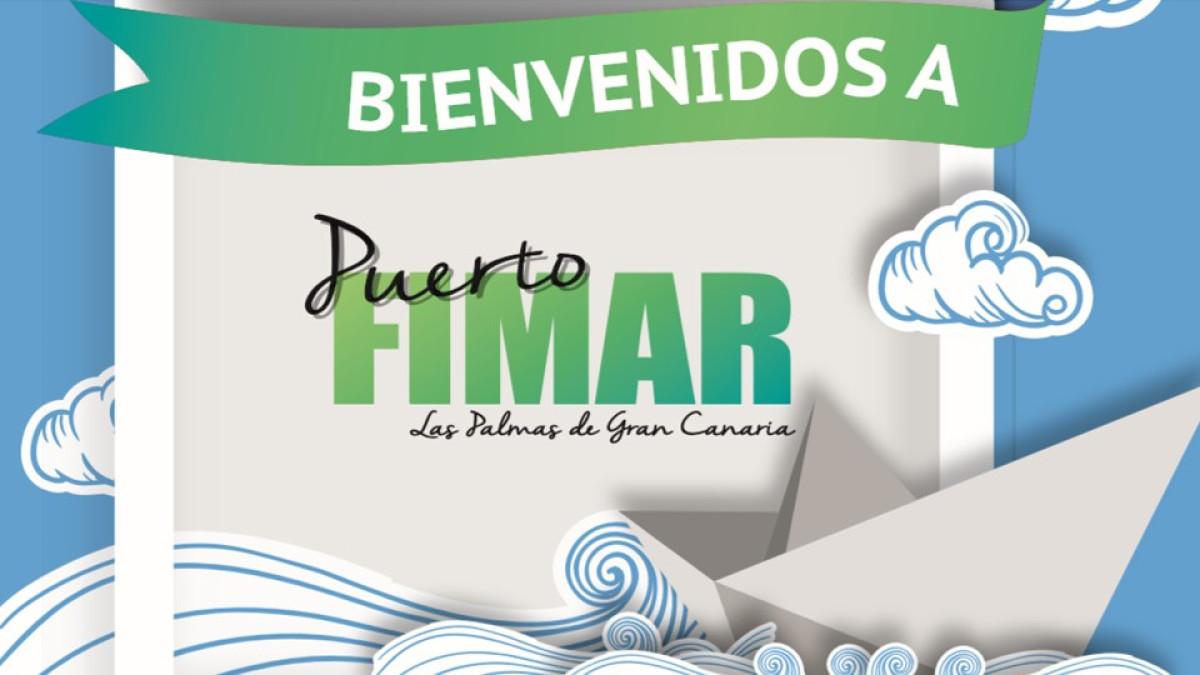 Puerto Fimar