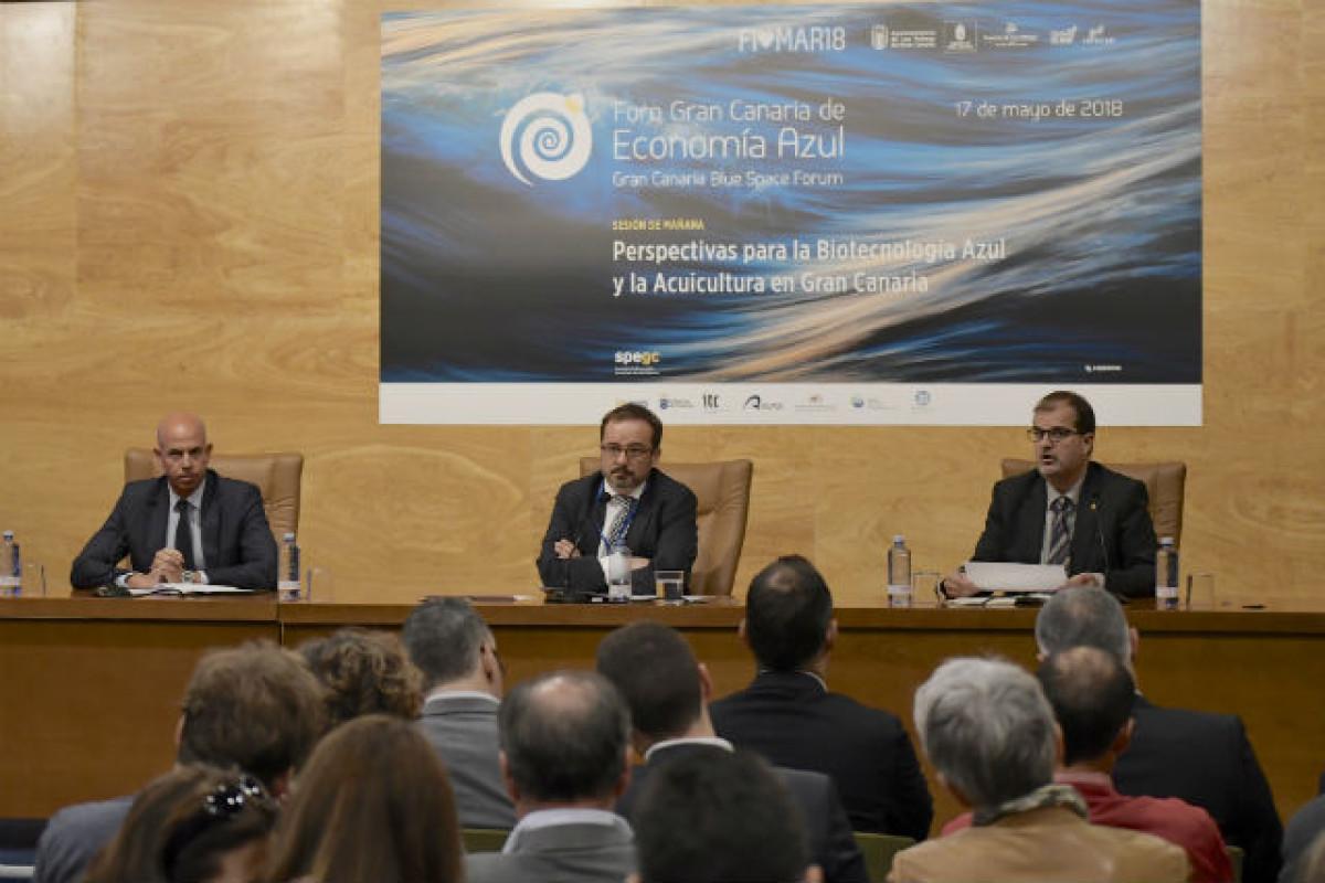CabGC   Foro Gran Canaria de Economu00eda Azul