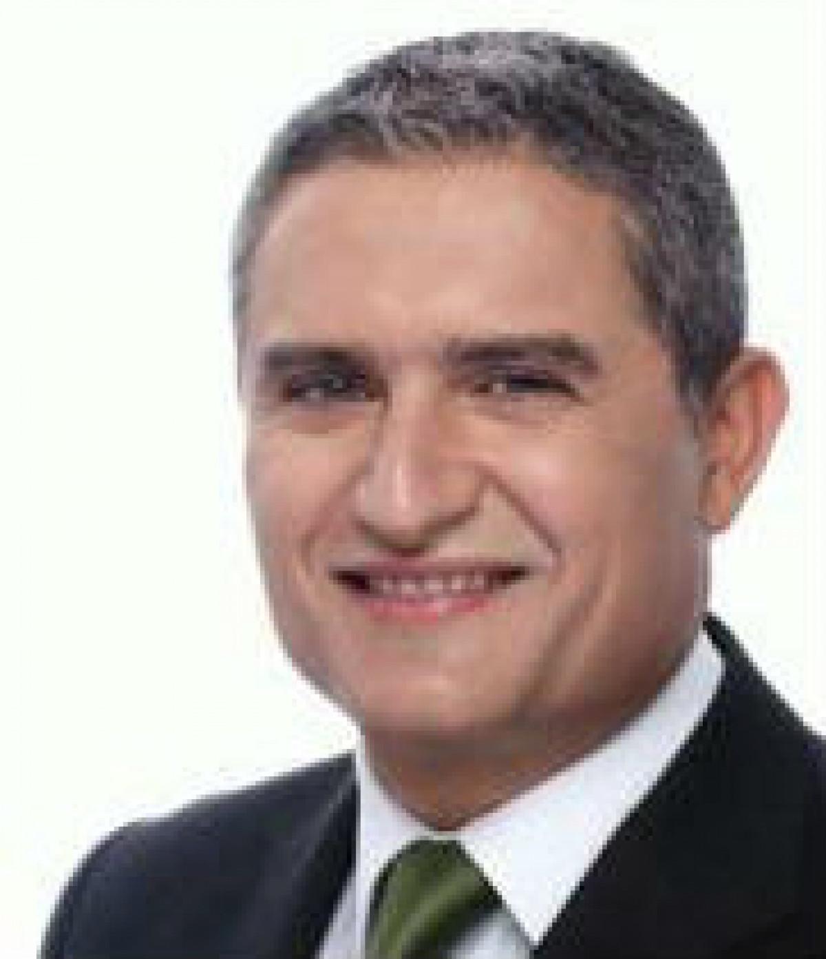 Manuel Ortega Santaella