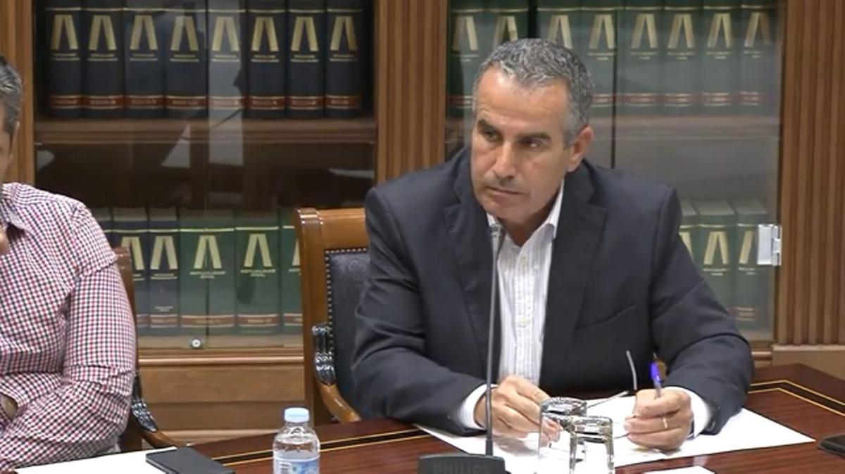 Mario Cabrera   Fuerteventura   CC