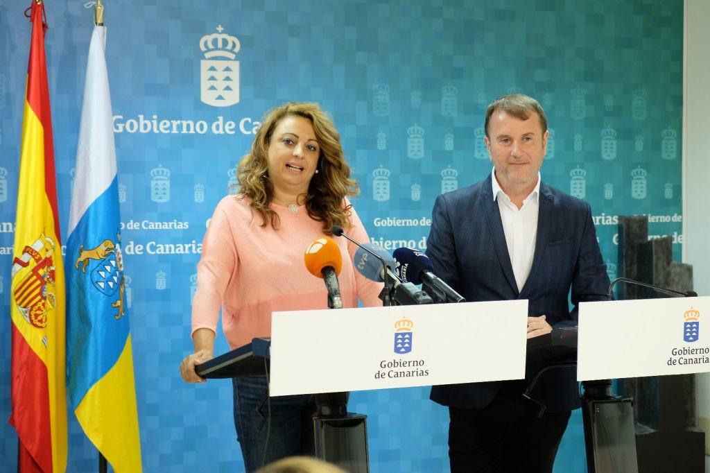 GoBcan   Cristina Valido