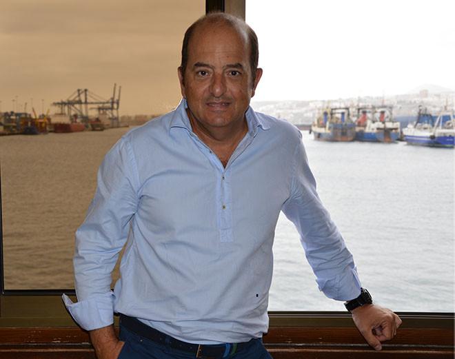 Juan Josu00e9 Cardona   DL