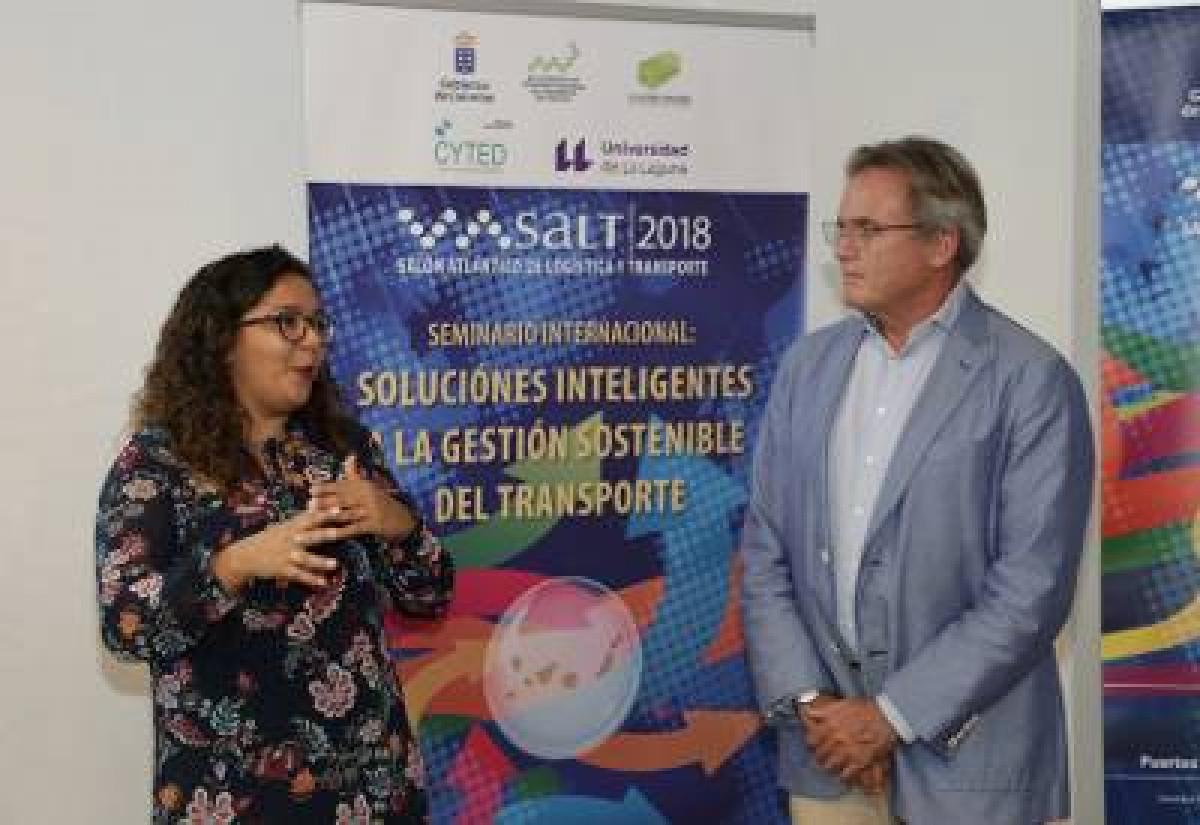 Salt2018   Gestiu00f3n sostenible del transporte