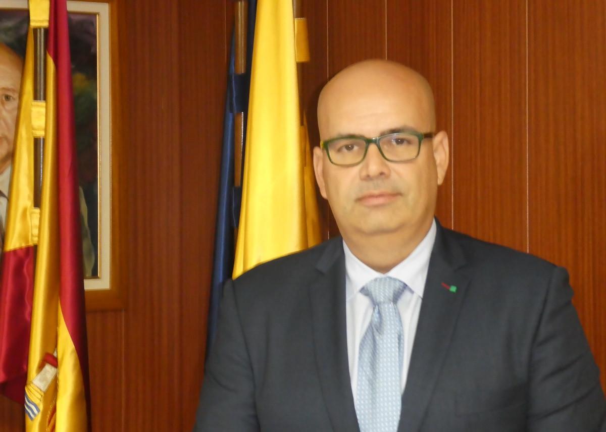 Asocelpa   Jaime Cabrera   retrato