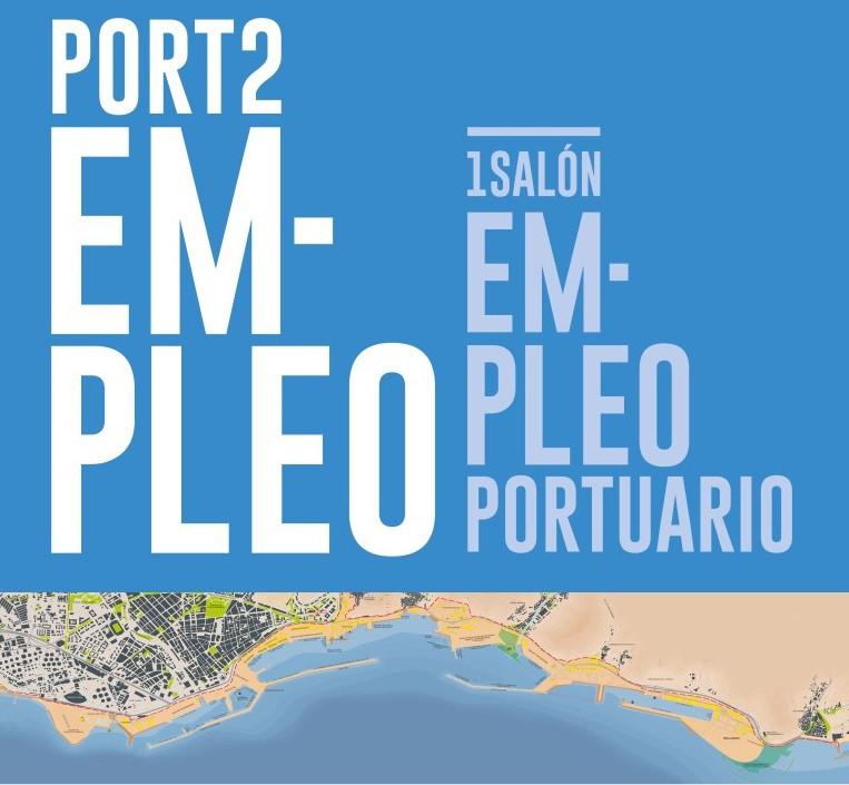 Femete   Port2empleo 2