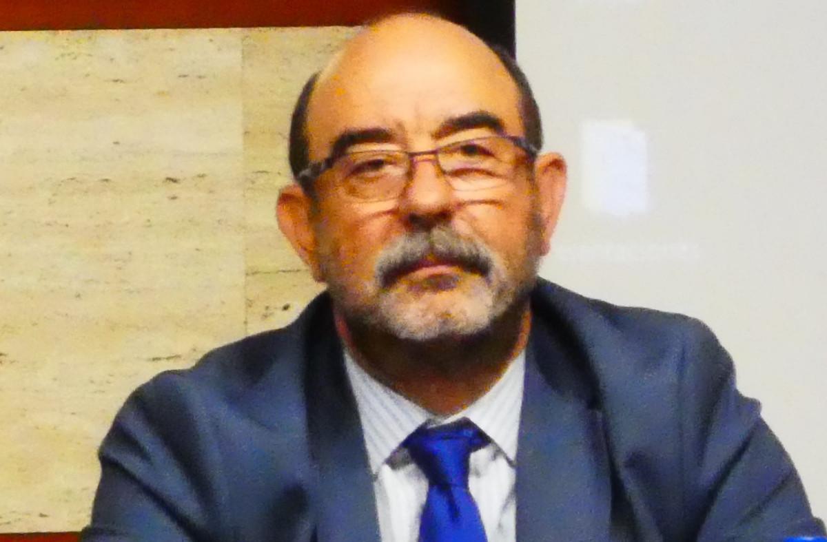 Vicente Marrero 2