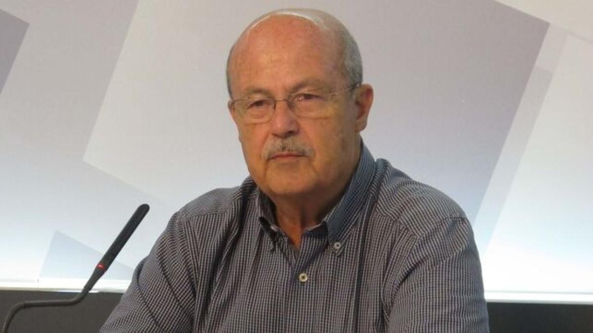 Jose Segura descarta presidir PSOE EDIIMA20161121 0190 19