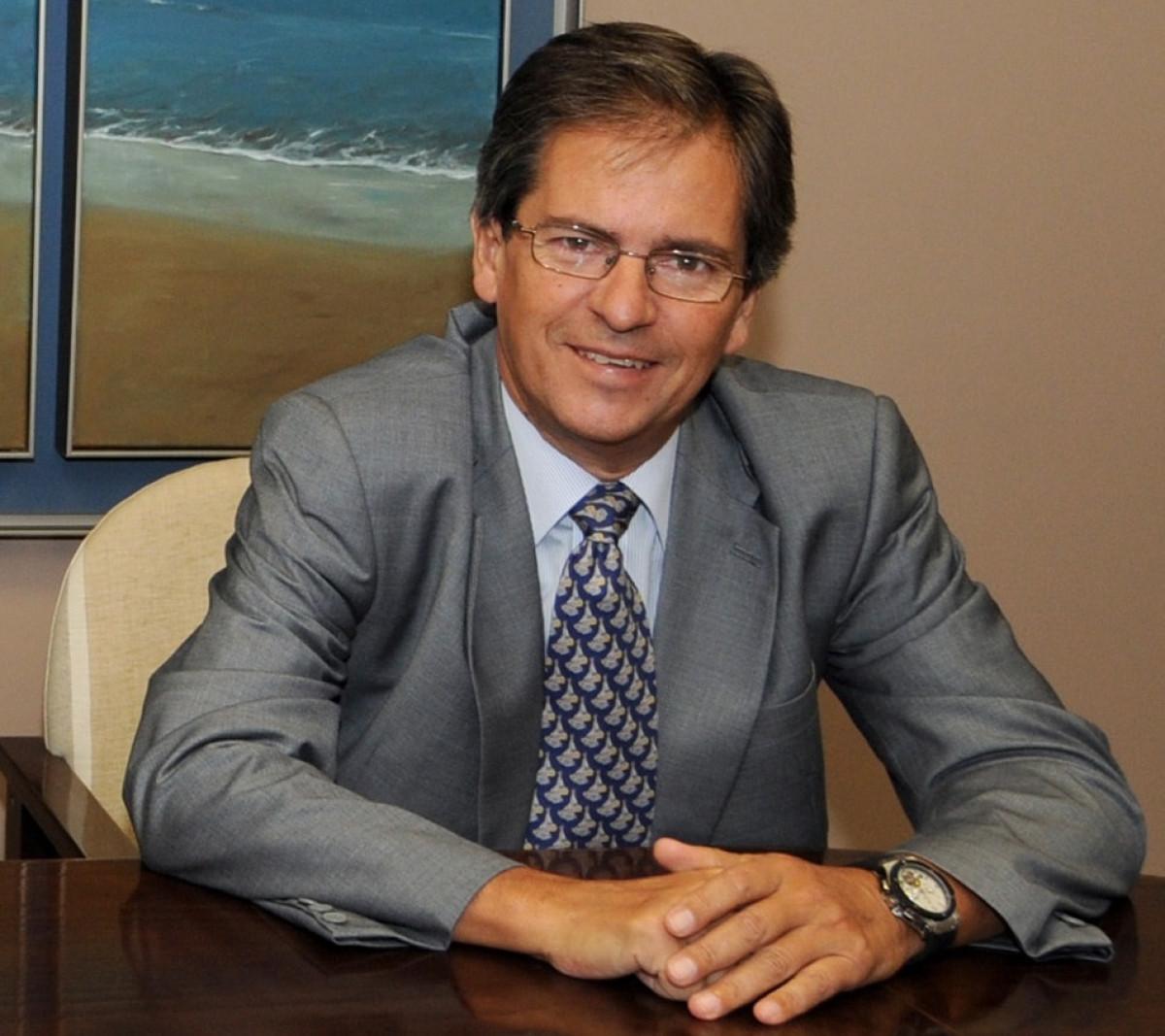 FPLPA   Sergio Galvu00e1n