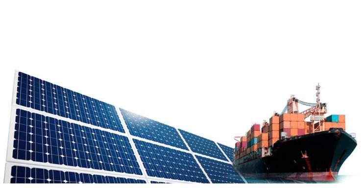 Oneport   jornada eficiencia energu00e9tica