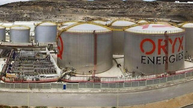 Terminal Oryx Iberia Puerto Palmas EDIIMA20190417 0963 19