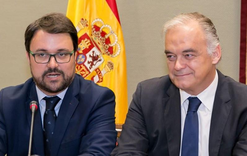 PP   Pons   Antona (2)