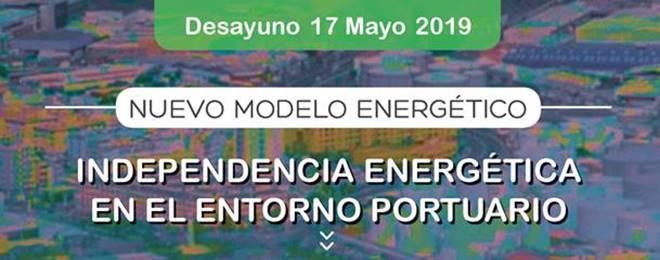 Fedepot   Independencia energu00e9tica