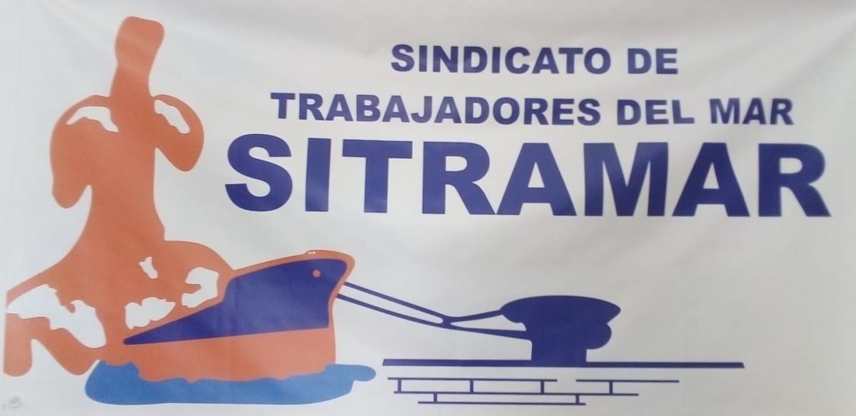 Sitramar