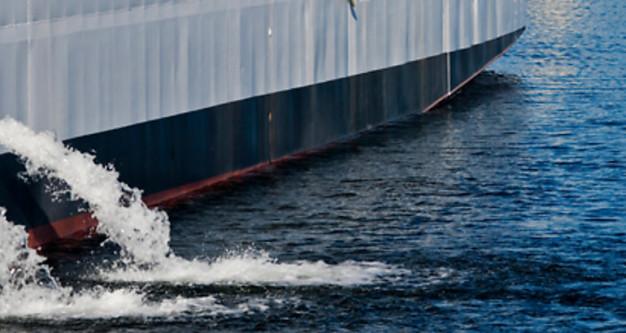 Resultado de imagen de Las aguas de lastre ya no contaminan el Puerto de La Luz y de Las Palmas