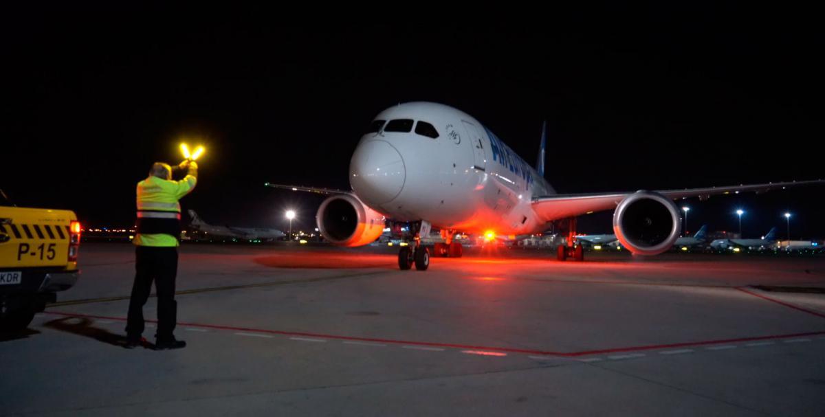Aviou0301n   Descarga